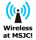 Wireless Logo